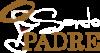 santo-padre-imagem-logo